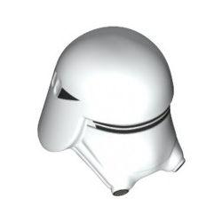 Stormtrooper Helm No. 78, weiss