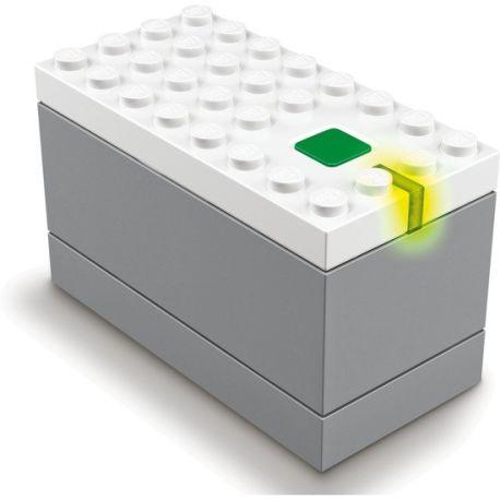 PF 2.0 Bluetooth Batteriebox, 9V