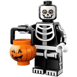 Skeletmann