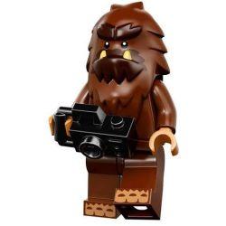 Bigfoot