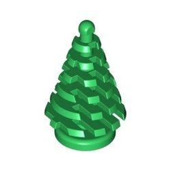 Baum / Tanne klein, grün