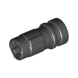 Achsenverbindung spezial 2L, schwarz