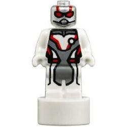 Ant-Man Microfigur