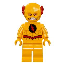 Reverse Flash (Zoom)