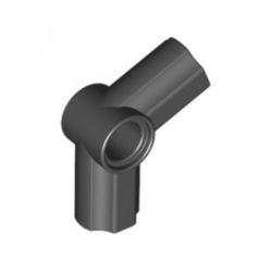 Achsen- und Pinverbindung 5 - 112.5 Grad, hellgrau