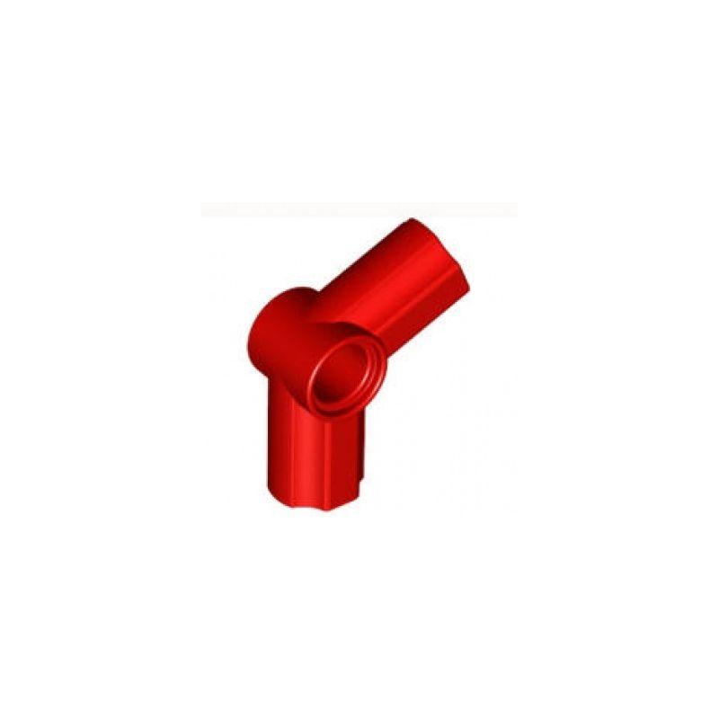achsen und pinverbindung 5 112 5 grad rot lego technic ersatzteile swisstechstore. Black Bedroom Furniture Sets. Home Design Ideas