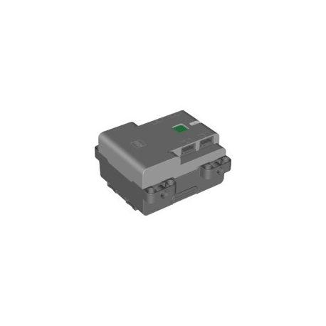 Powered Up Bluetooth Smart Hub