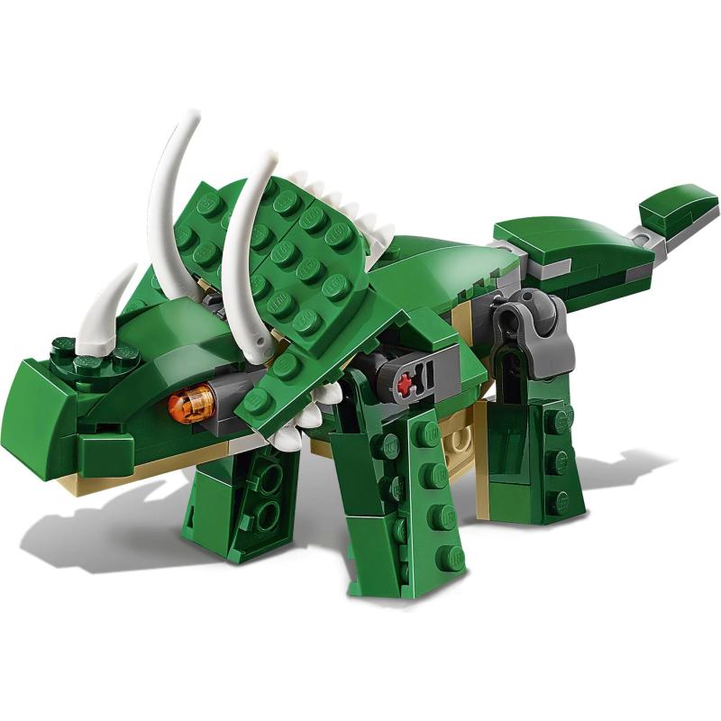 dinosaurier  steinplanetch  fachhandel für lego