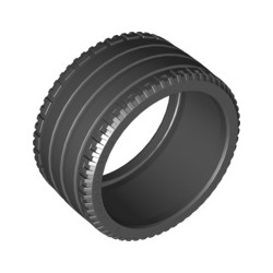 Reifen 68.8 x 36 ZR